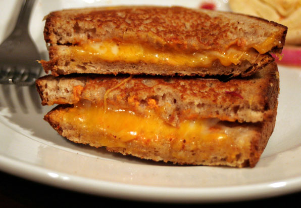 grilled_cheese_sandwich