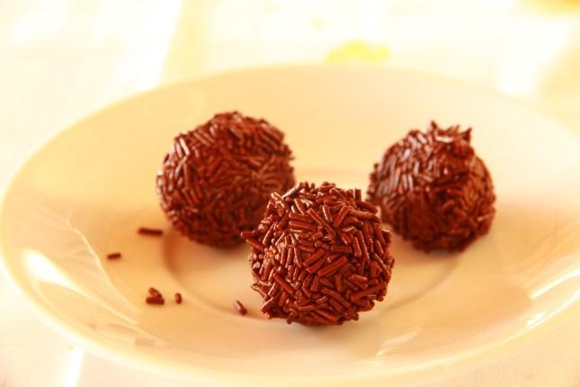 truffles-1335482_1920