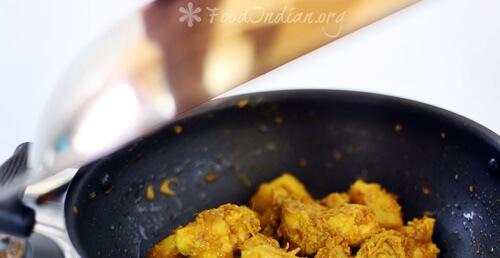 Potato Chicken (10)