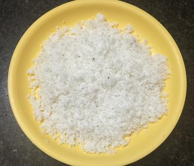 coconut pakora 3