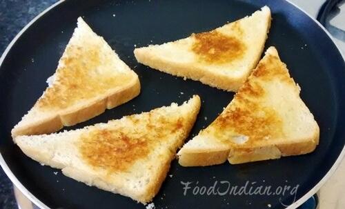 honey toast (9)