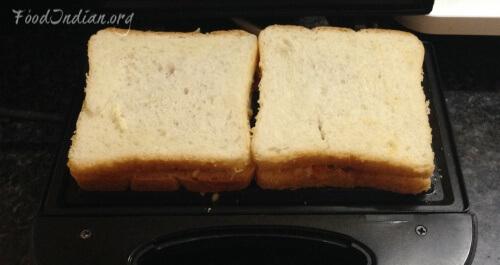 onion cheese sandwich_0164edit