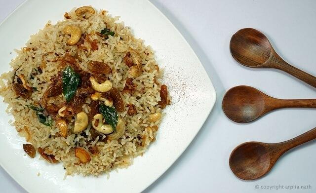 onion rice 1