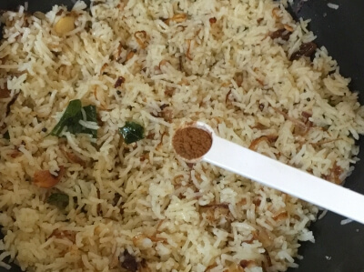 onion rice 14