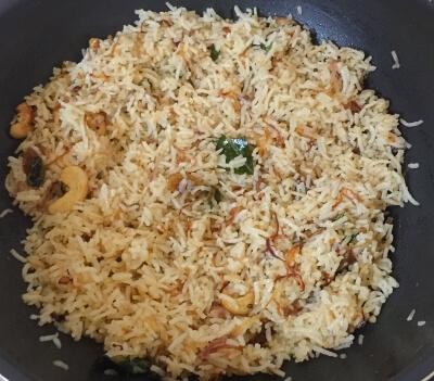 onion rice 15