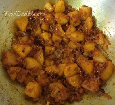 prawn curry 8