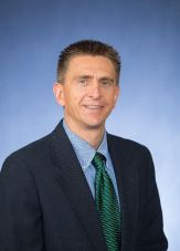 Wyatt Payne - Stellar Division Vice President of the newly formed Field Services, Quality and Safety group