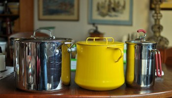 New to Canning? Start Here: Boiling Water Bath Canning