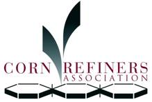 "Corn Refiners Association hired ""trusted moms"" to promote high-fructose corn syrup as ""natural"""