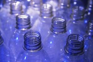 Study shows most plastics (even BPA-free), leach hormone-like chemicals