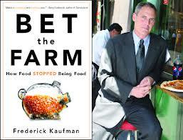 bet the farm 3