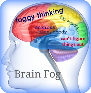 Remedies for brain fog image 3