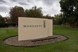Three Generations Stand Up to Monsanto at Annual Shareholders' Meeting