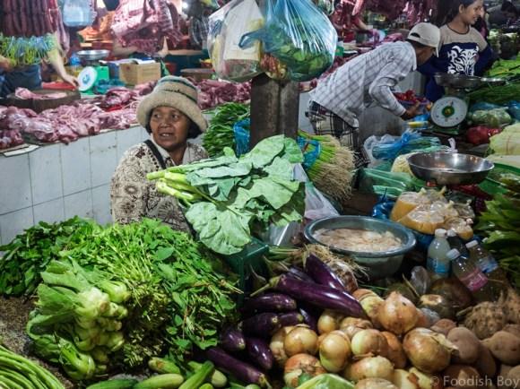 Foodish Boy Cuisine Wat Damnak Edited-3