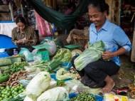 Jaan Bai Foodish Boy Cambodia-2