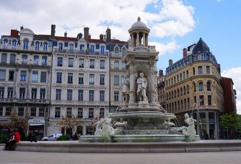 19th century Jacobean Fountain