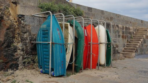 Boats for rent in Binic