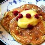 It's Pancake Tuesday!!!!