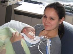 Baby Julian 108