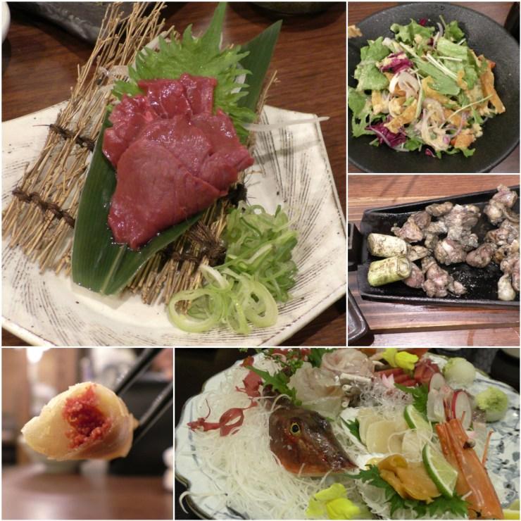 Sushiman - Food 002