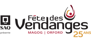 Vendanges2018Logo