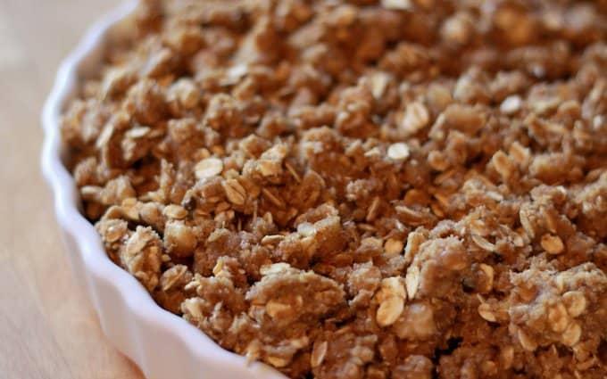 low sugar Archives | Foodlets