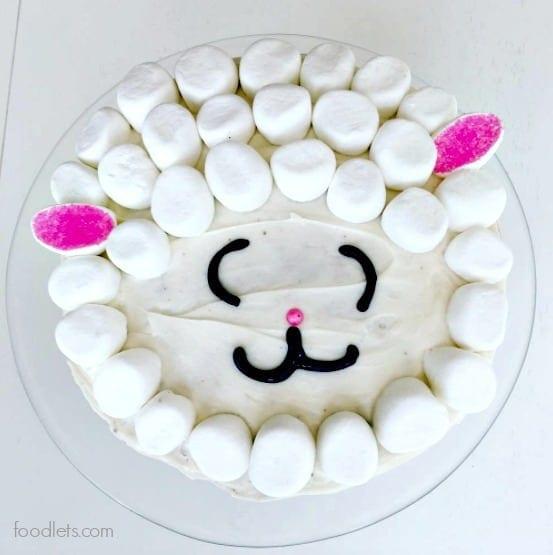 Surprising Birthday Party Ideas Archives Foodlets Funny Birthday Cards Online Elaedamsfinfo