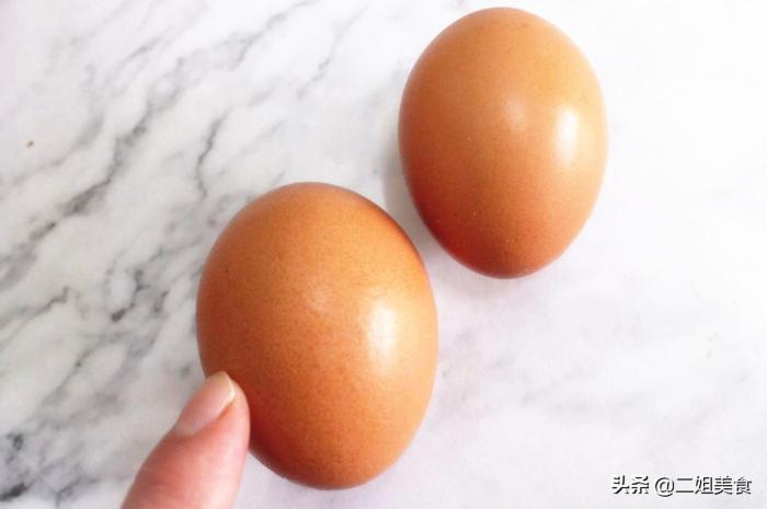 同樣是雞蛋,選大的還是小的呢