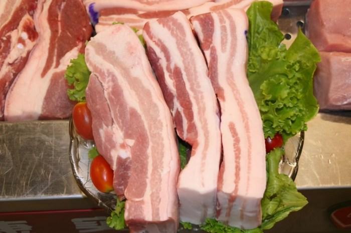 買豬肉別只會選瘦肉和五花肉,懂得挑這4個部位,做菜比之前好吃