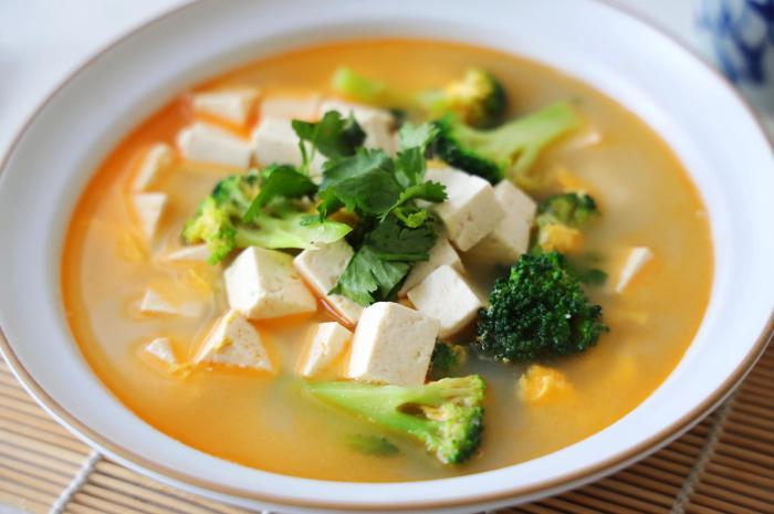 晚餐多喝这样的汤水,清淡鲜美,尤其适合减肥的朋友