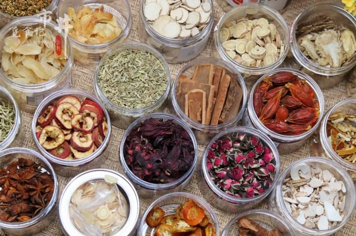 揭秘18种做菜常用的香料,用法用量搞明白了,厨艺大涨真不是事
