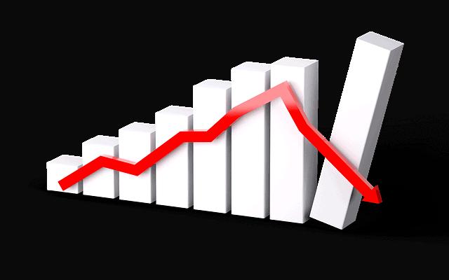 Stock Market Crashes and The 2020 Coronavirus-related crash