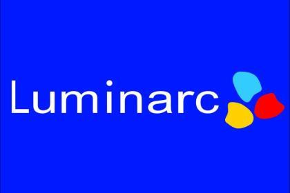 luminarc_20120316_2070993308