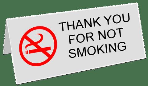 no-smoking-1428226_640