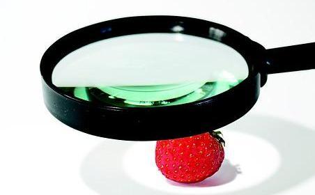 strawberry-935519_640
