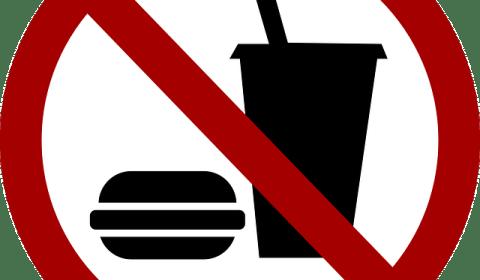 no-food-154333_640