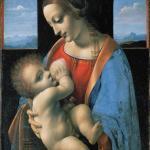 О пользе грудного вскармливания для мамы и малыша.