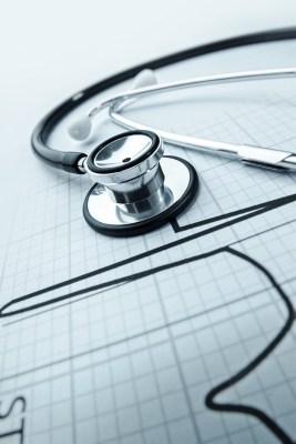 health-2662312_1280