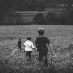 Записки многомамы. Кому из детей по старшинству живется лучше