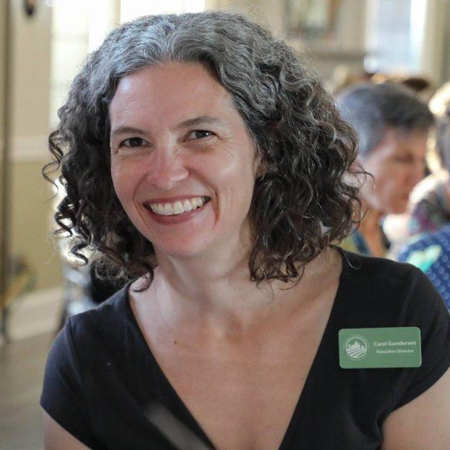 Carol Gundersen