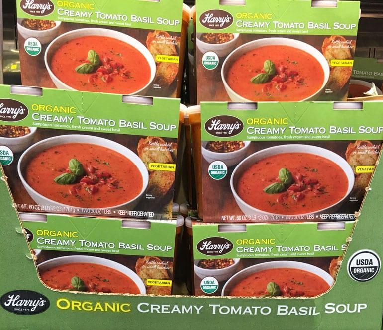 tomato-basil-soup-with-orzo-13