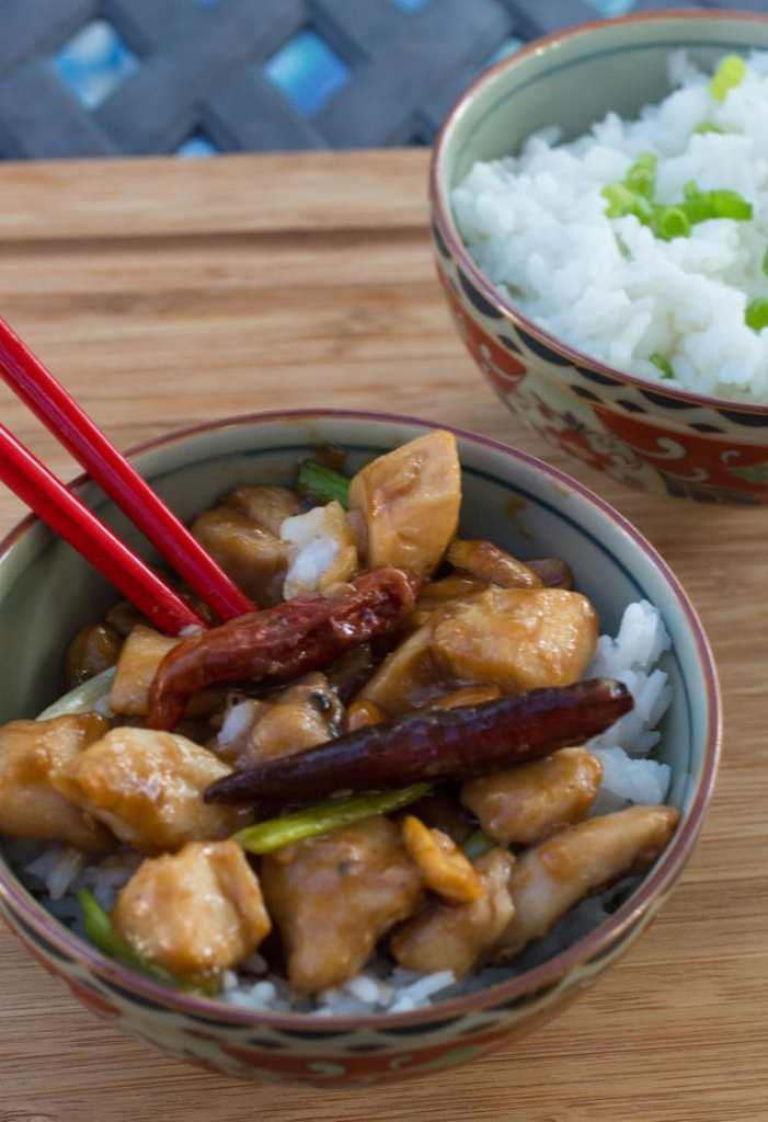 kung-pao-chicken-10