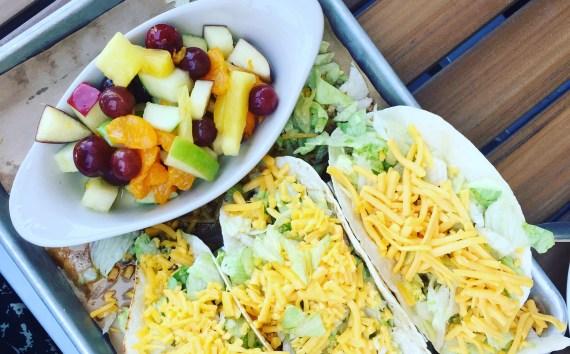 tacos |foodlovetog.com