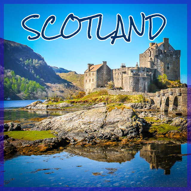 GB_scotland_travelcard