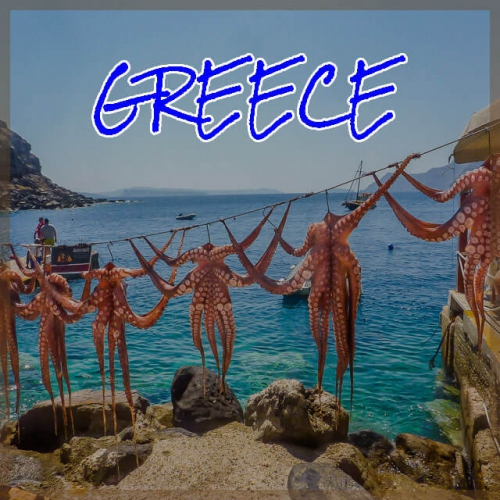 greece_travelcard