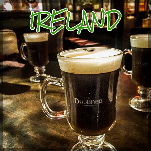 ireland_travelcard