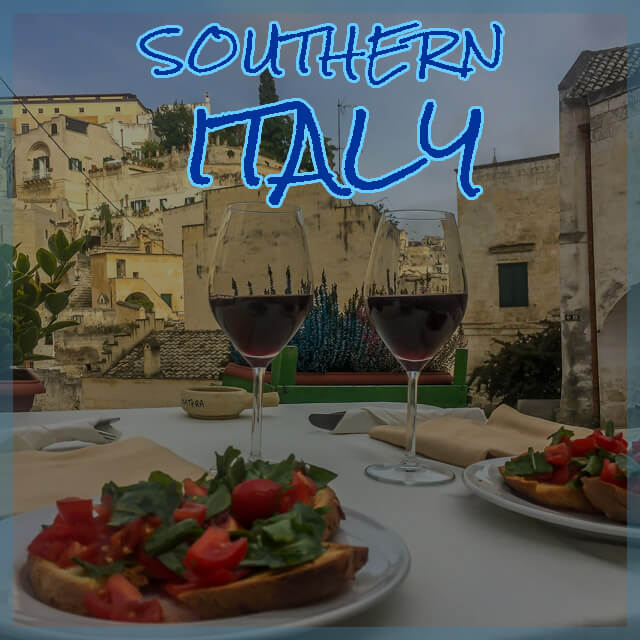 italy_southern_travelcard