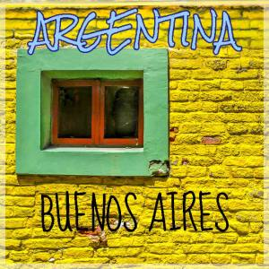 argentina_buenos_aires_travelcard