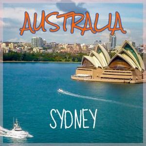 australia_sydney_travelcard