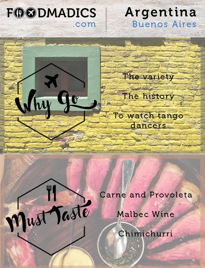 why_go_must_taste_argentina_andes_final_foodmadics